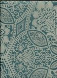 Paper & Ink Madison Geometrics Wallpaper LA31402 By Ecochic For Today Interiors
